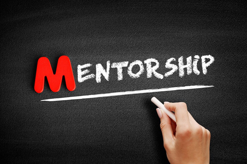 Best mentorship for your essay writing