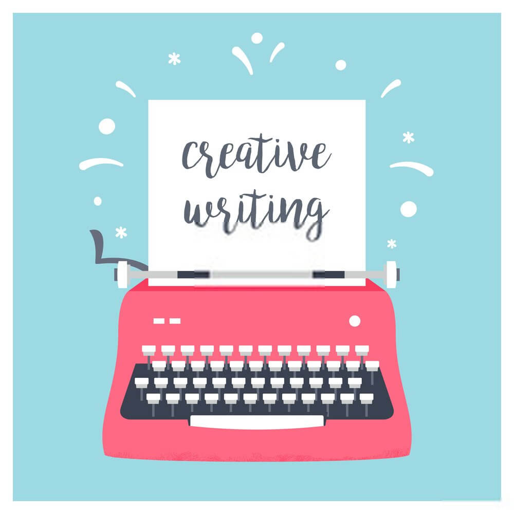 Constructing the Perfect Creative Writing Essay