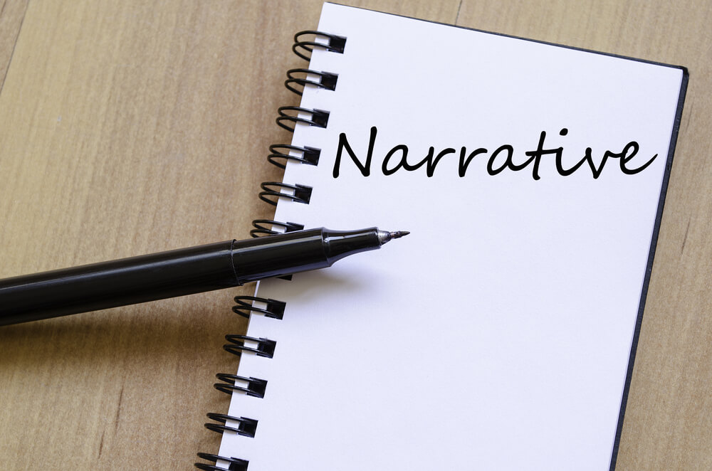 how to write the best narrative essay