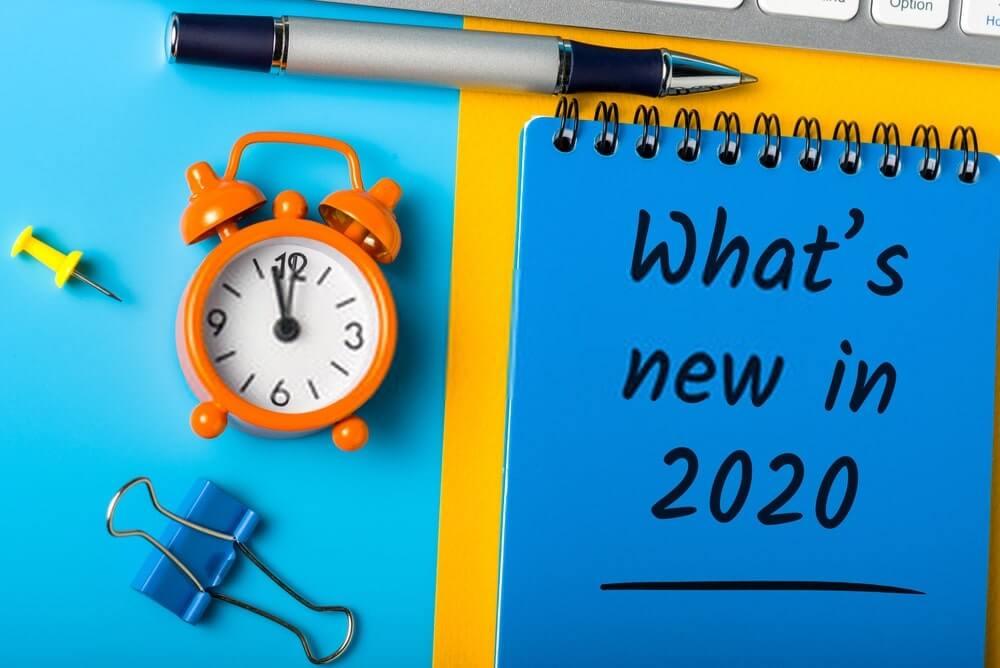 2020 Guideline Of How To Write A Custom Marketing Essay