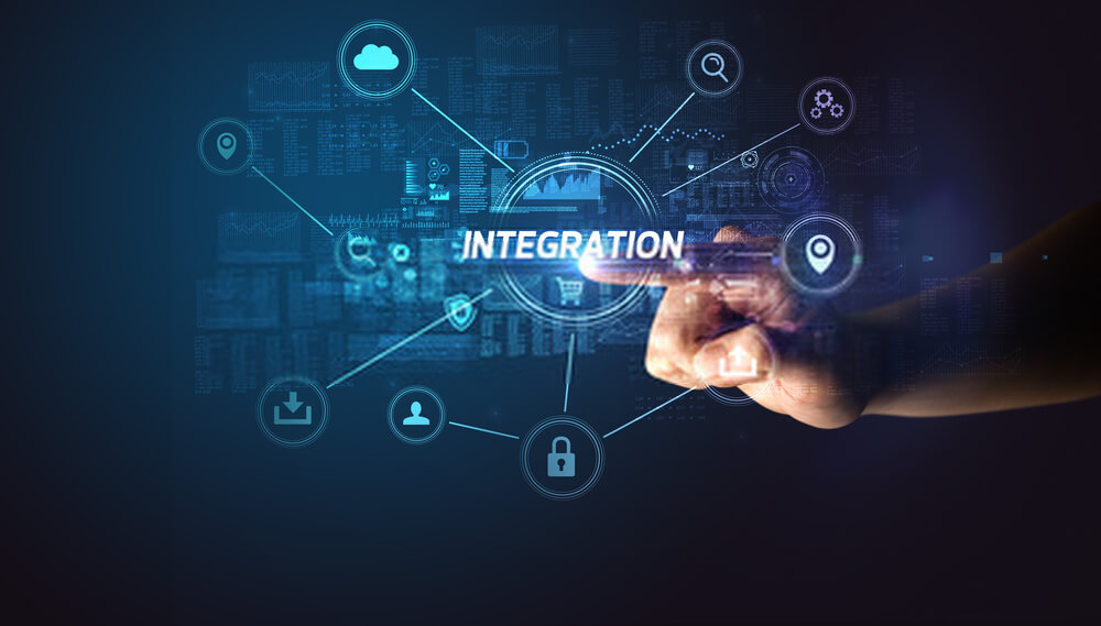 Integration Of Technology In Teaching And Learning