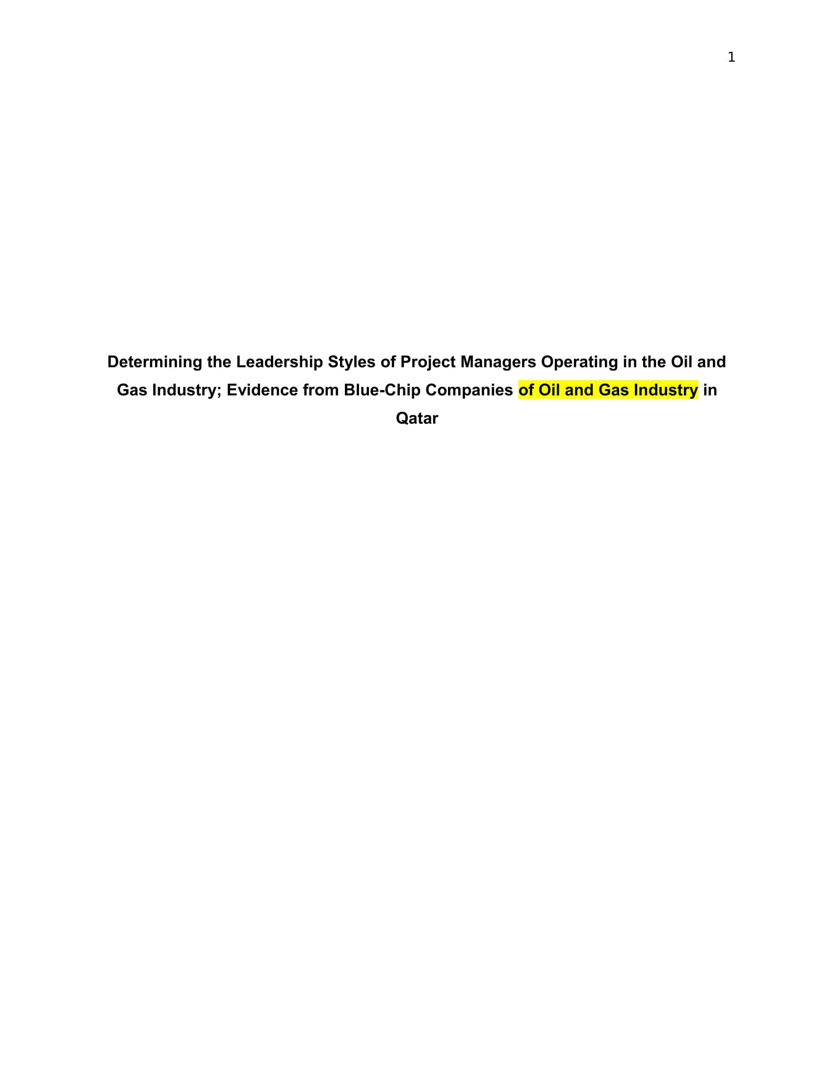 Students Achievements | Shalom Hills ?