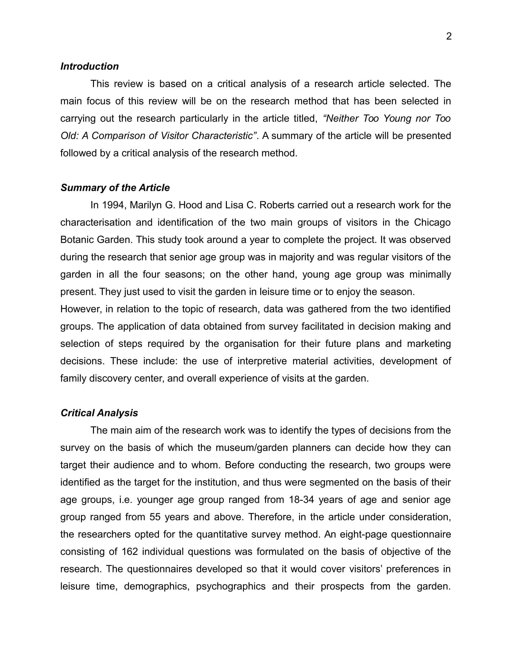 Ny bar examiners essays