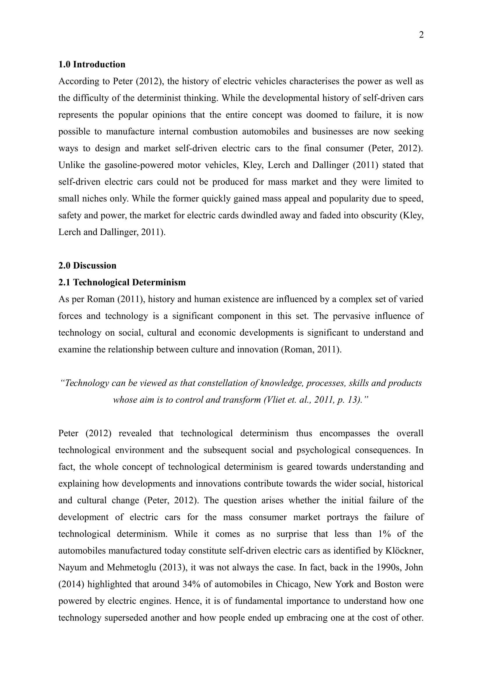 Essay on corruption in society